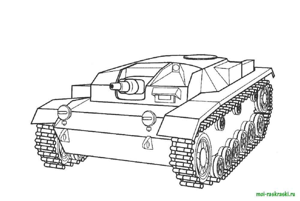 8 dessins de coloriage a imprimer tank militaire imprimer - Coloriage avion militaire a imprimer ...
