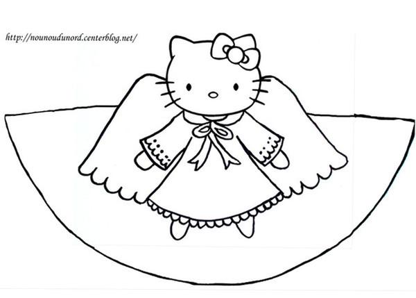79 dessins de coloriage imprimer tchoupi imprimer - Tchoupi a imprimer ...