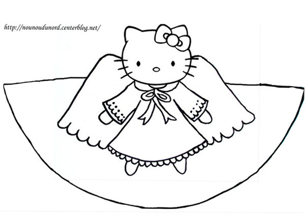 79 dessins de coloriage imprimer tchoupi imprimer - Tchoupi coloriage a imprimer ...