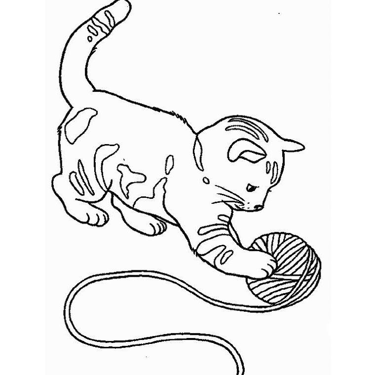 Connu 129 dessins de coloriage à imprimer à imprimer UM79