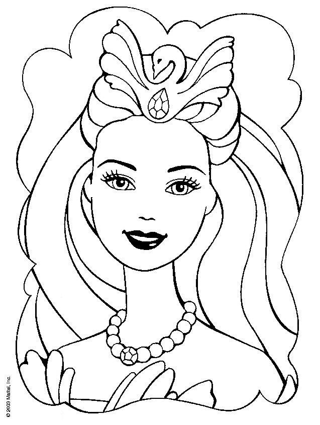 Coloriage A Imprimer Chica Vampiro