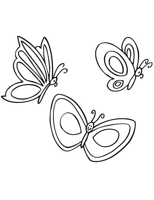 99 dessins de coloriage abeille facile imprimer. Black Bedroom Furniture Sets. Home Design Ideas