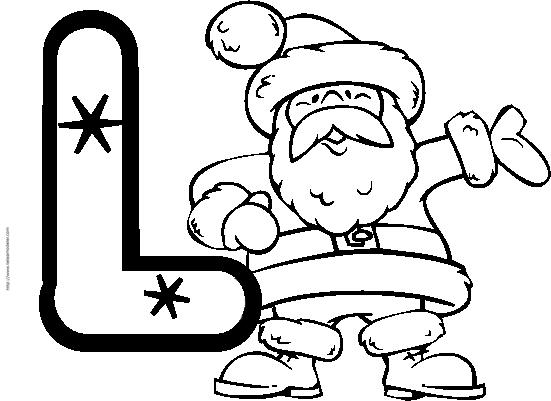 Coloriage alphabet anglais imprimer - Grande lettre alphabet a imprimer ...