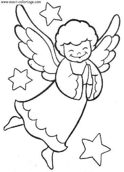 dessin michel ange