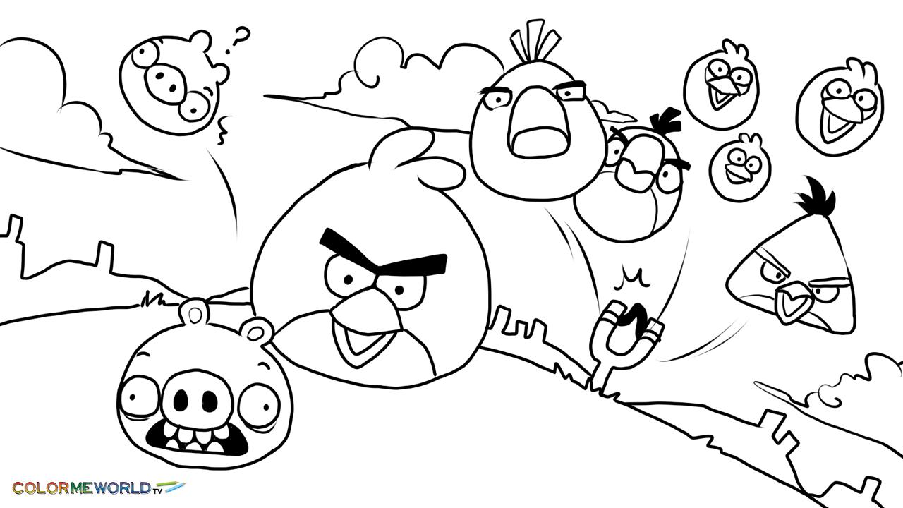 dessin à dessiner