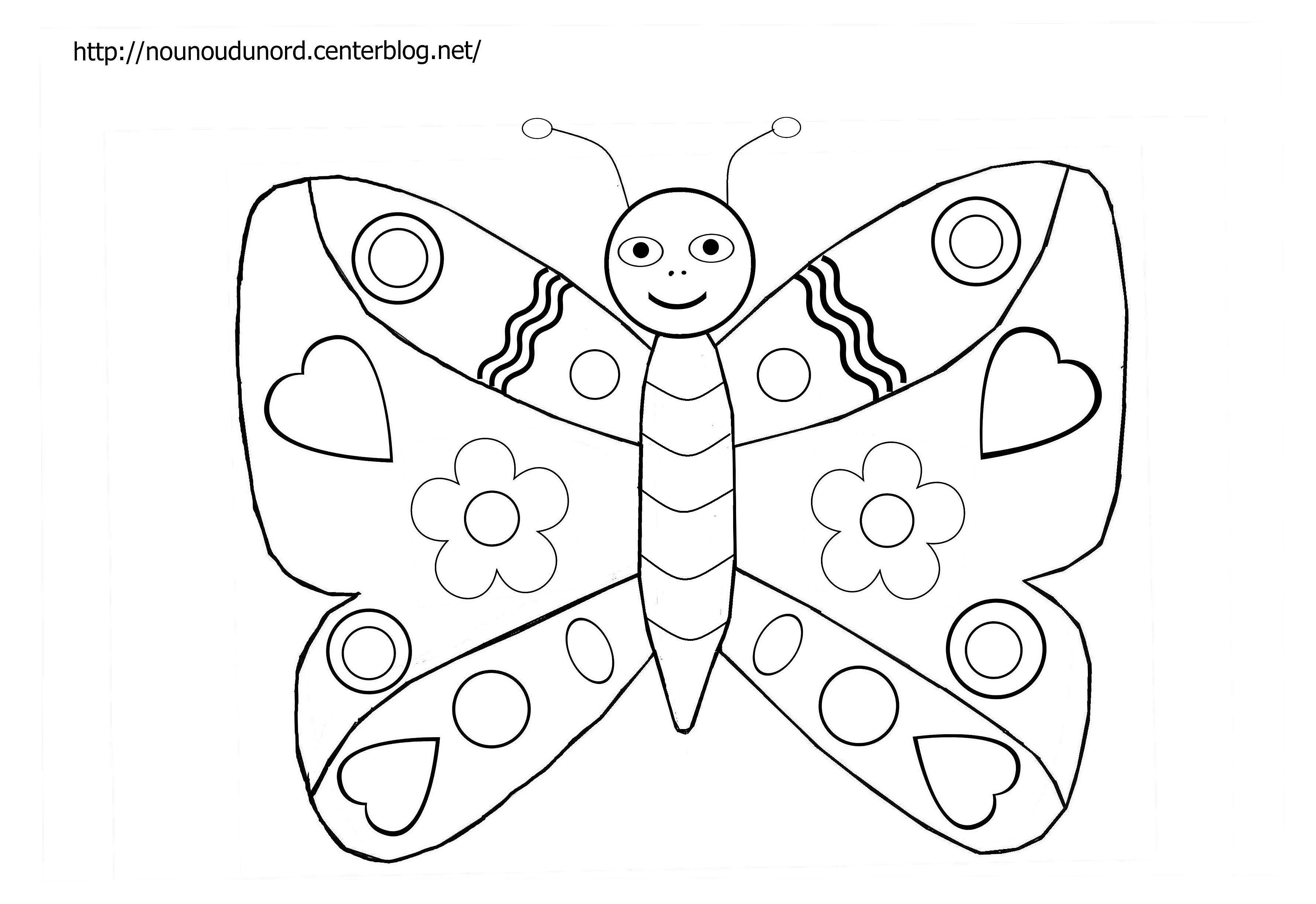 98 dessins de coloriage animaux de la ferme imprimer gratuit imprimer - Coloriage de chiot a imprimer ...