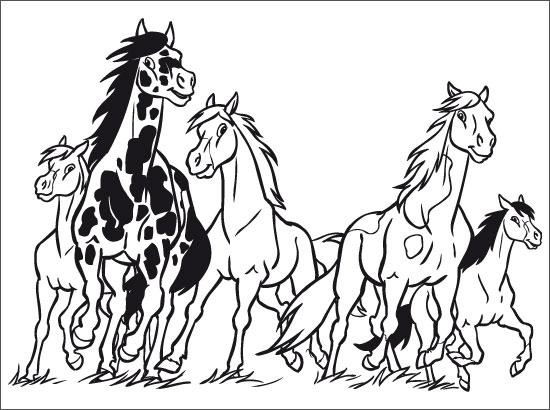 98 dessins de coloriage animaux sauvages imprimer - Image animaux dessin ...