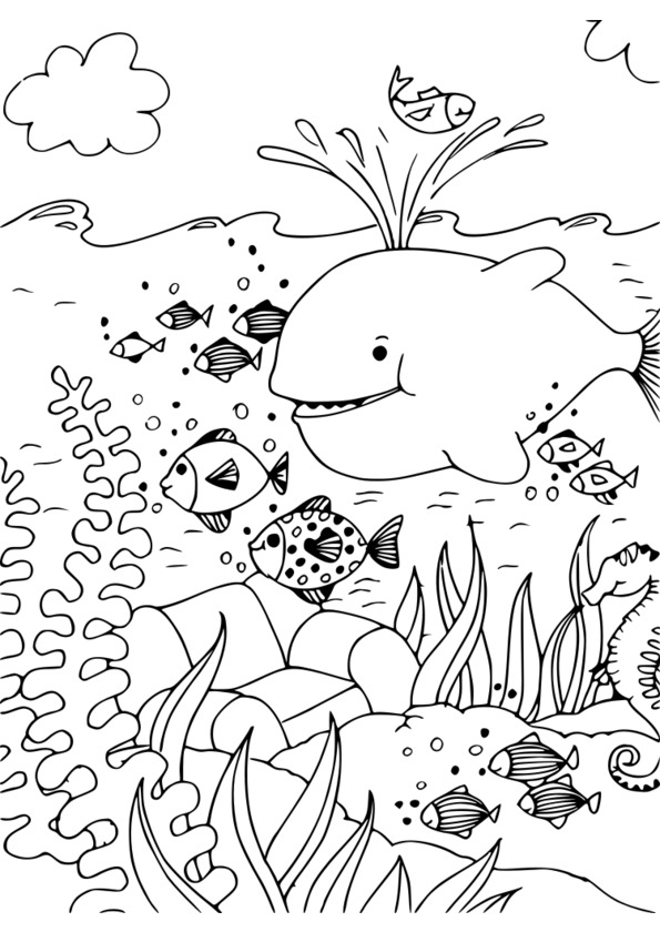coloriage animal crossing 3ds