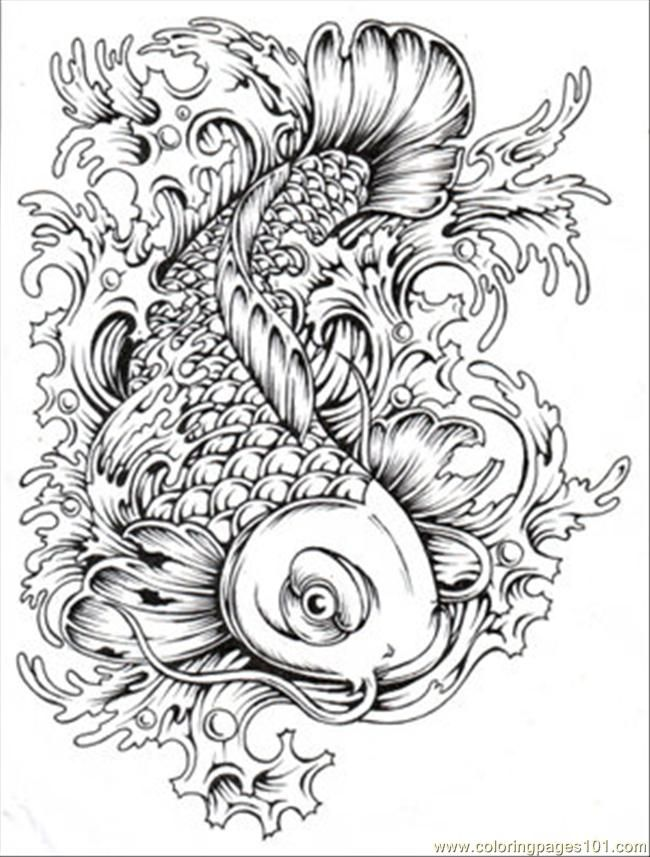feutre pour coloriage à dessiner anti stress