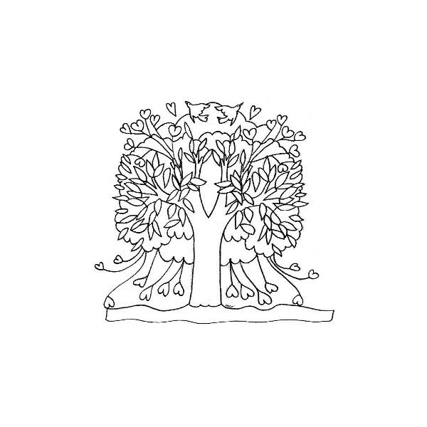 dessin arbre de vie 28 images coloriage feuille d arbre coloriages du mercredi arbre 94. Black Bedroom Furniture Sets. Home Design Ideas