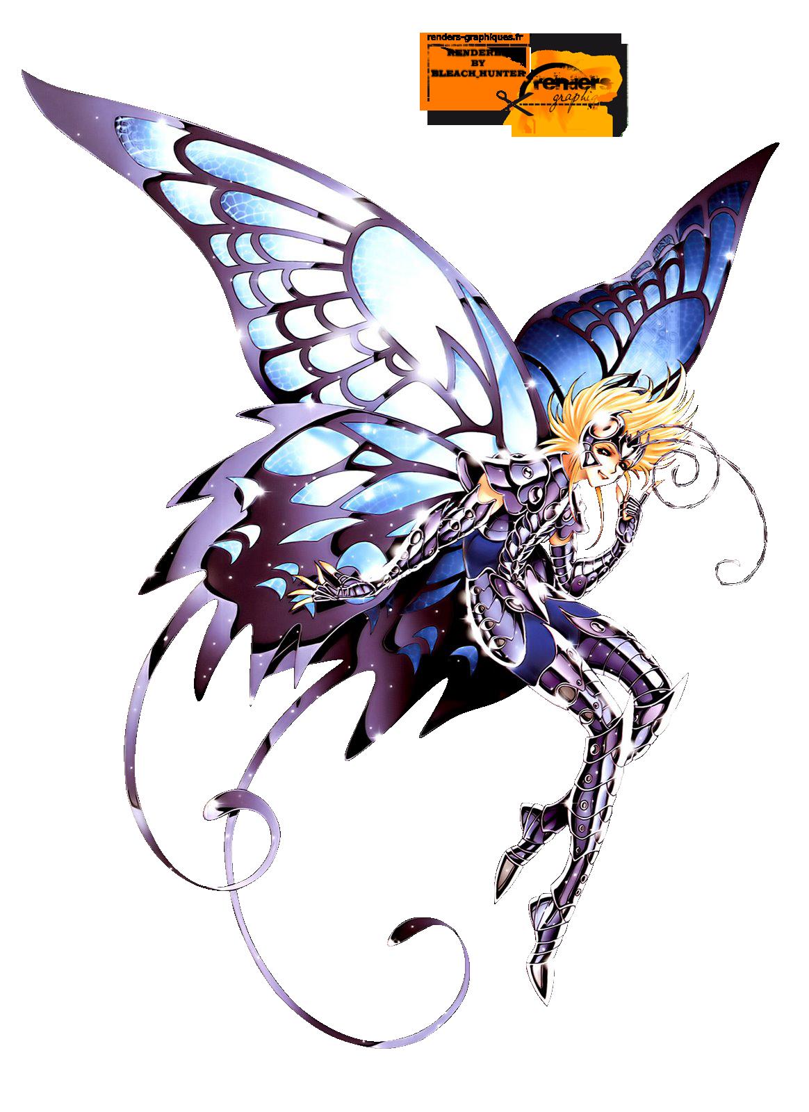 Coloriage Cheval Papillon.Coloriage Ane Ariol Imprimer Sur Coloriages Info Coloriage Ariol