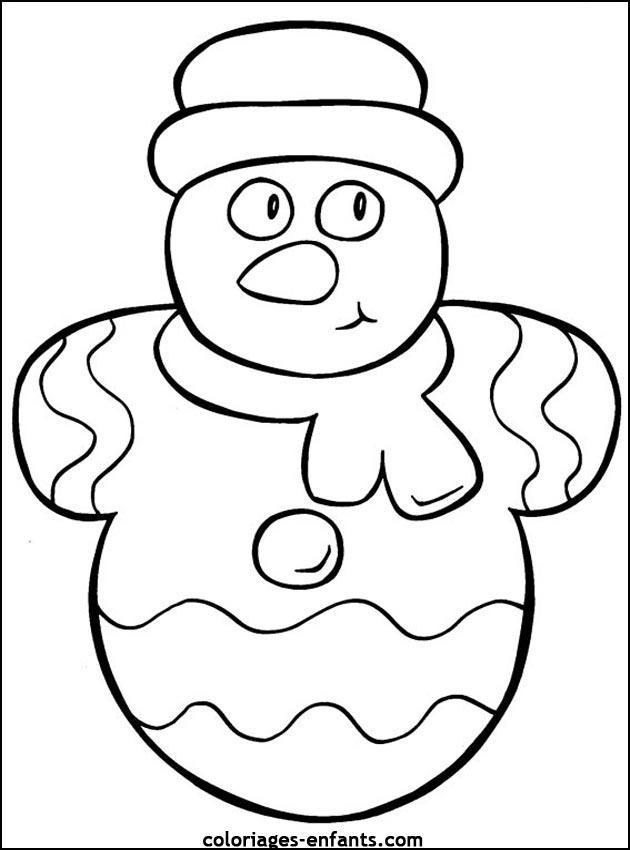 dessin à colorier de atomic betty