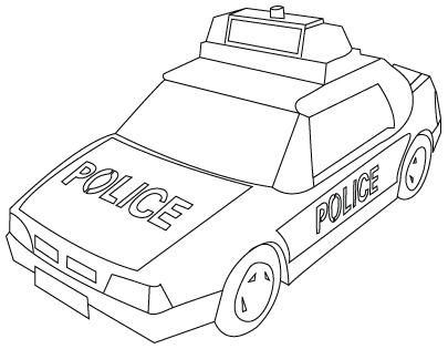 dessin a imprimer autobus scolaire