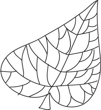 100 dessins de coloriage automne imprimer imprimer. Black Bedroom Furniture Sets. Home Design Ideas