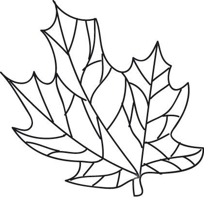 94 dessins de coloriage automne gratuit imprimer - Feuille de coloriage gratuit ...