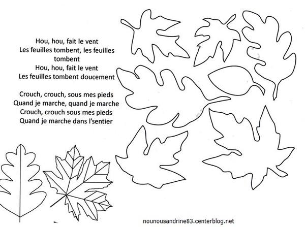 96 dessins de coloriage automne maternelle imprimer imprimer. Black Bedroom Furniture Sets. Home Design Ideas