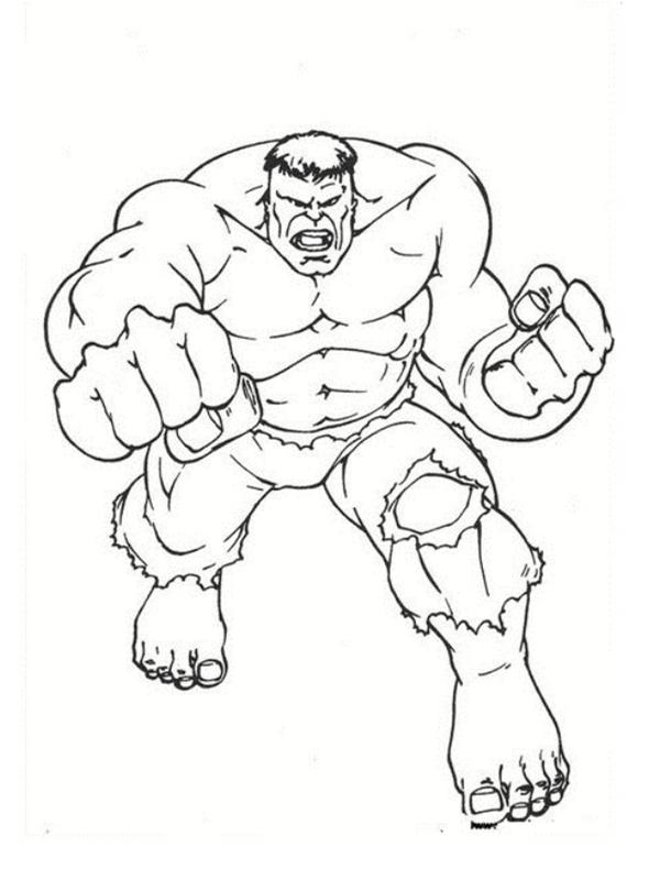 dessin avengers captain
