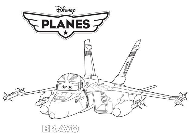 17 dessins de coloriage avion de chasse a imprimer imprimer - Avion coloriage ...