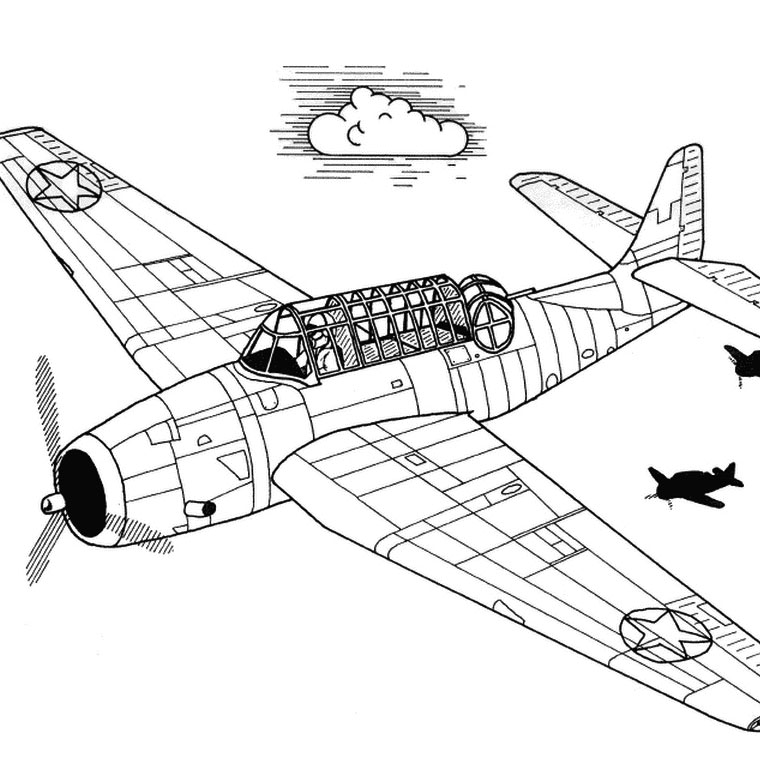 coloriage avion de chasse auto electrical wiring diagram