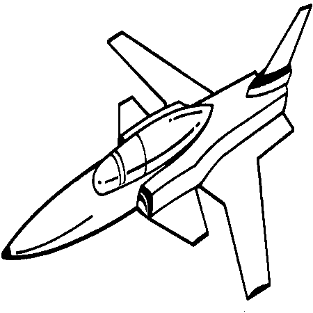 Coloriage Avion De Voltige.Coloriage Avion De Voltige