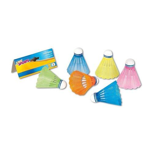 coloriage badminton imprimer