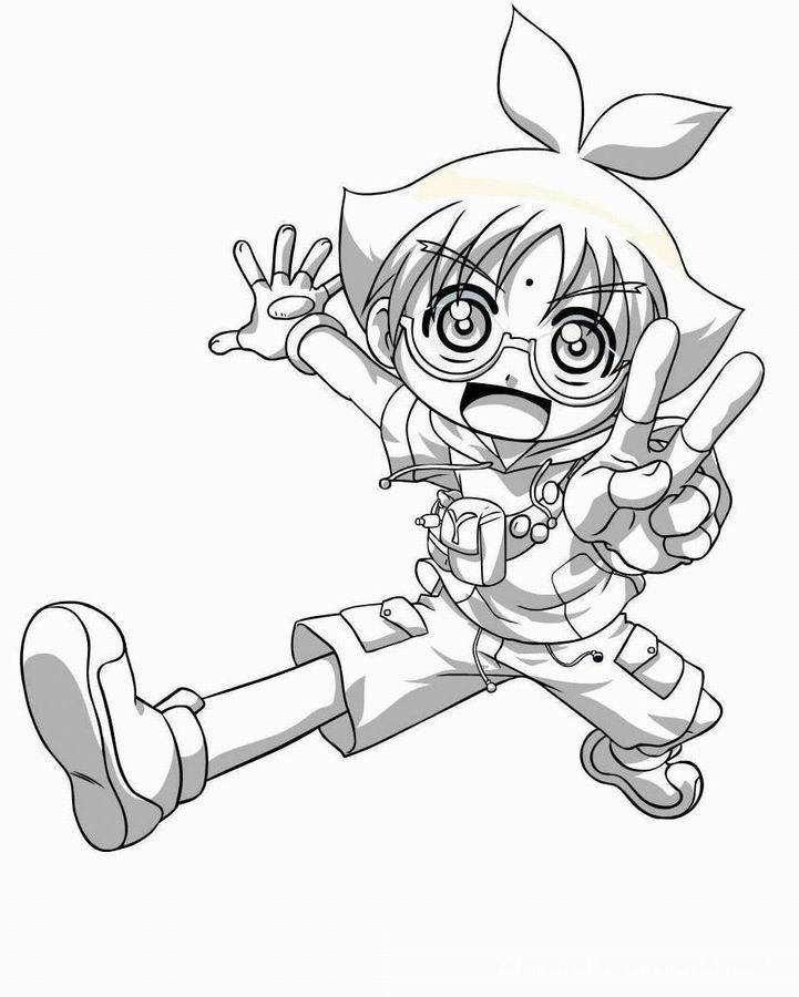 dessin bakugan saison 4