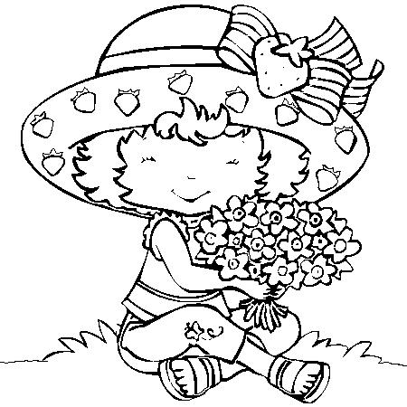 19 dessins de coloriage bambi en ligne gratuit imprimer for Planificateur en ligne gratuit