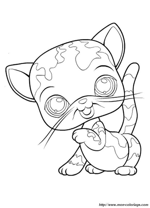 dessin à colorier beywheelz à imprimer