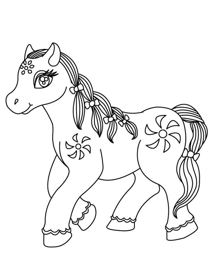 19 dessins de coloriage bibi phoque imprimer - Dessin a colorier pour fille ...