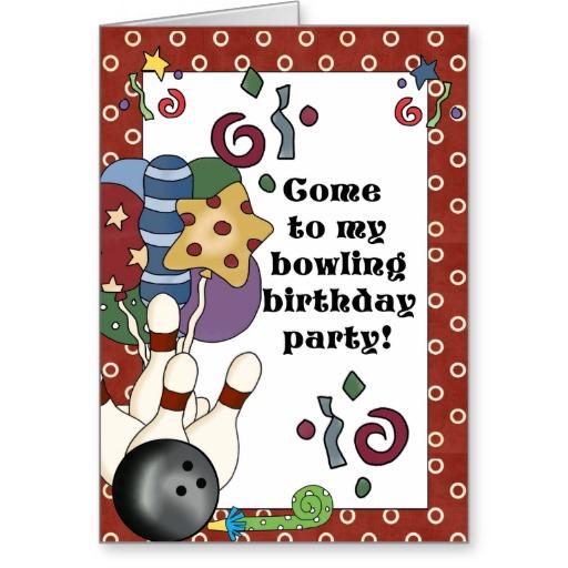 coloriage à dessiner boule de bowling