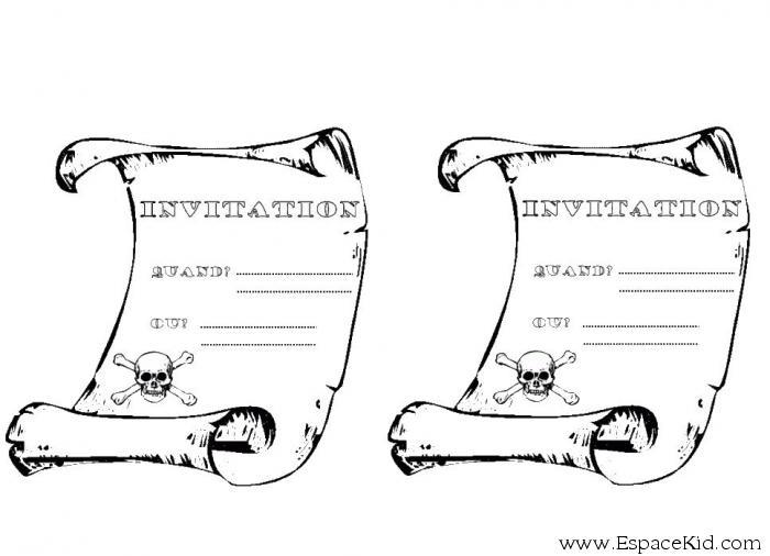 Carte invitation repas de noel a imprimer