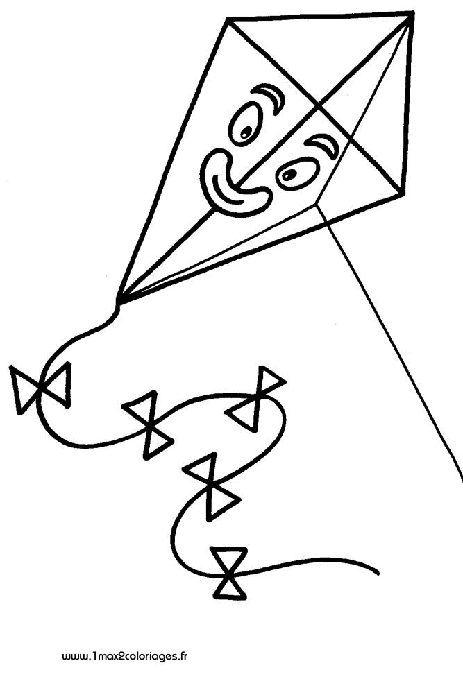 20 dessins de coloriage cerf volant chinois  u00e0 imprimer hamsters clip art hamster clip art coloring page