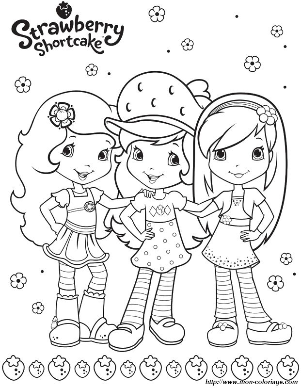 cowgirl dora coloring pages - photo#27