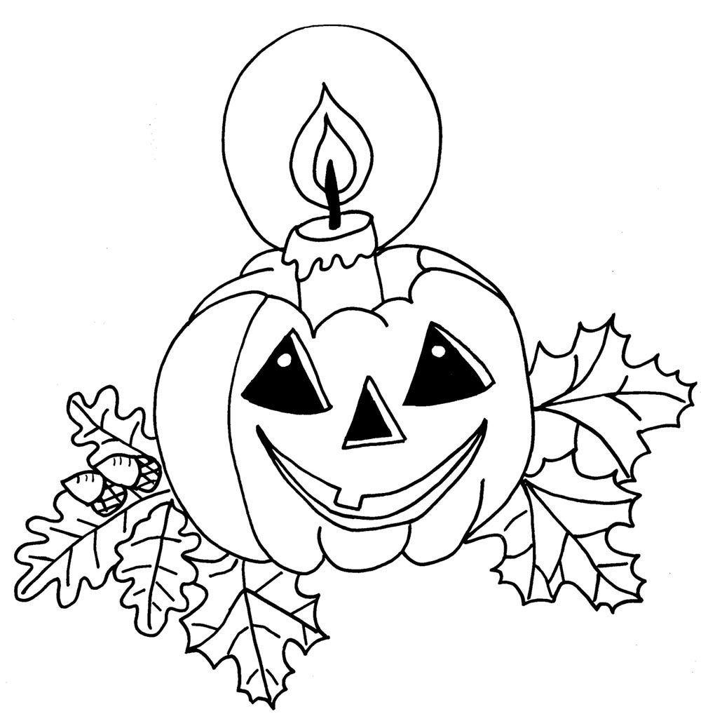 19 dessins de coloriage chauve souris rigolote imprimer - Dessin a colorier de halloween ...