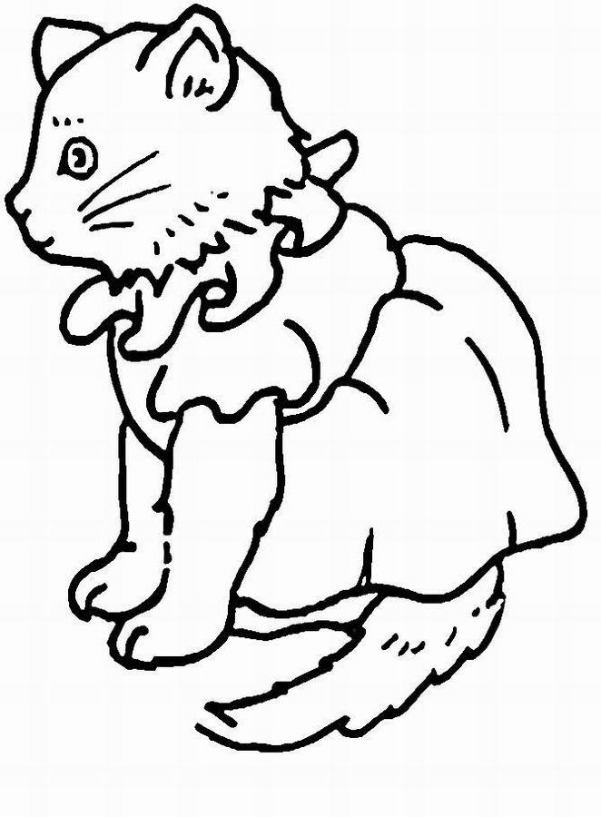 18 dessins de coloriage Cochon D'inde En Ligne à imprimer