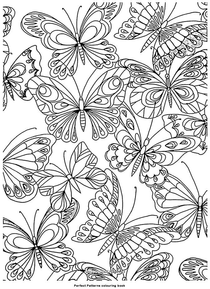 HD wallpapers coloriage imprimer adulte