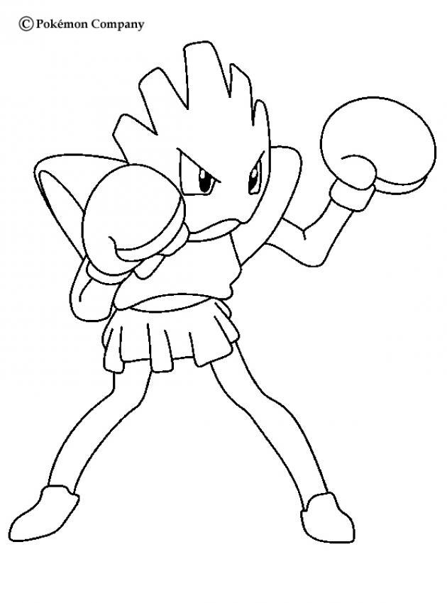 dessin robot combat