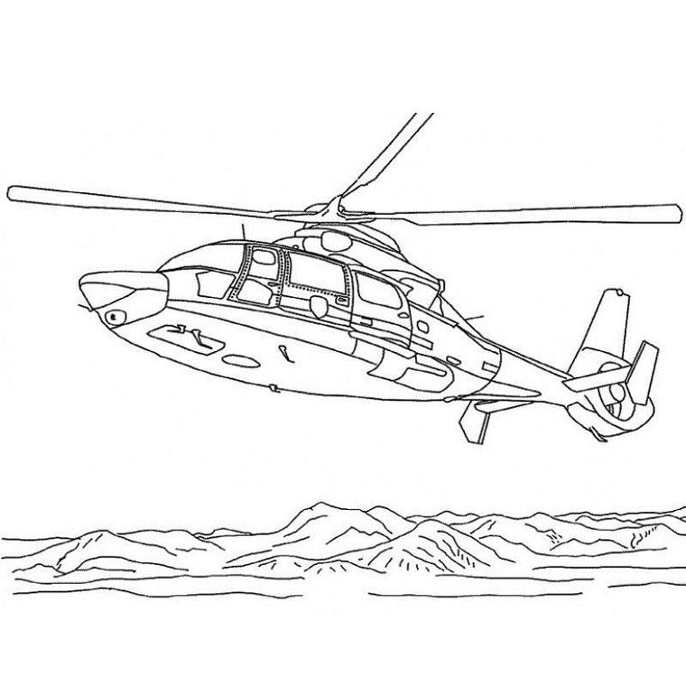 25 dessins de coloriage combat imprimer - Dessin de militaire ...