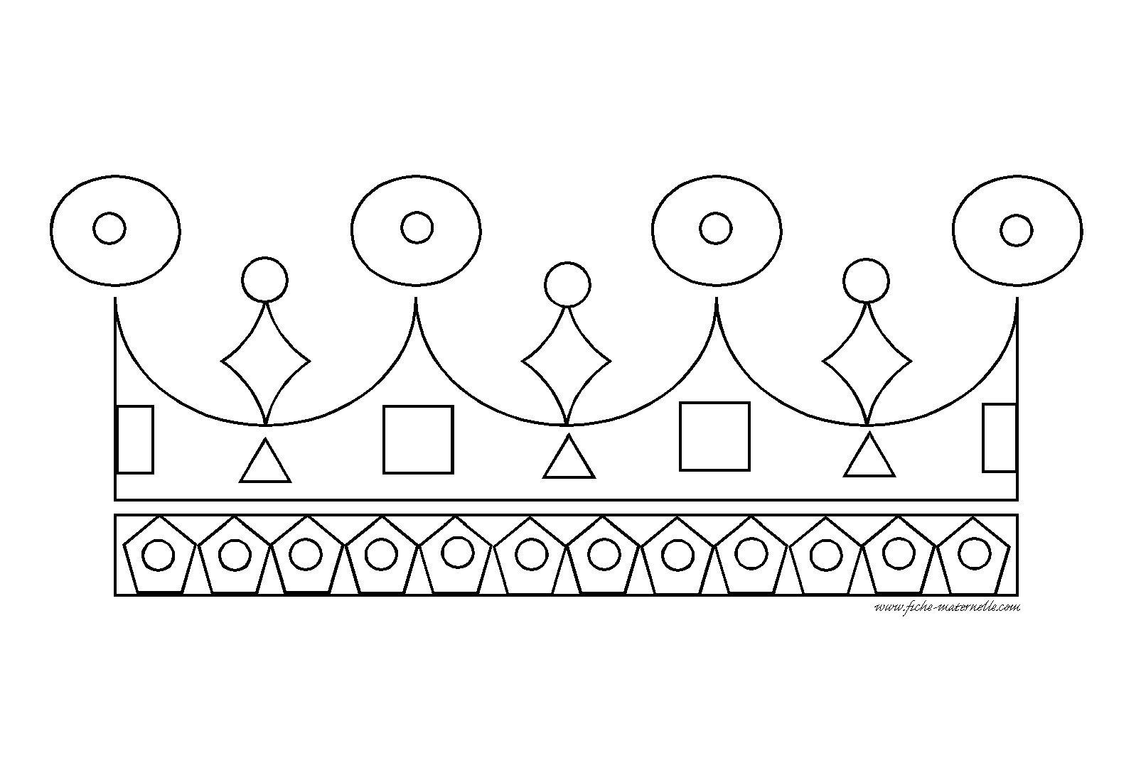 coloriage à dessiner couronne de l'avent avec 4 bougies
