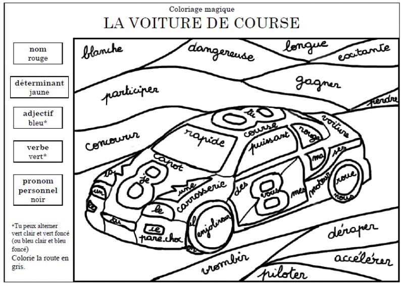 coloriage voiture de course lamborghini. Black Bedroom Furniture Sets. Home Design Ideas