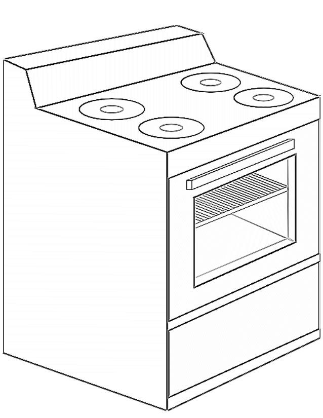 dessin de docteur a imprimer. Black Bedroom Furniture Sets. Home Design Ideas