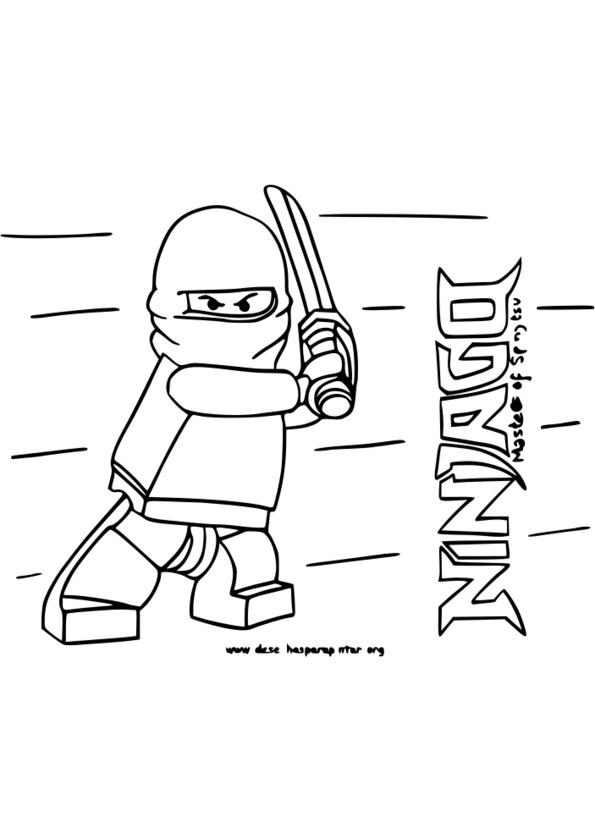 coloriage à dessiner dessin anime imprimer gratuit