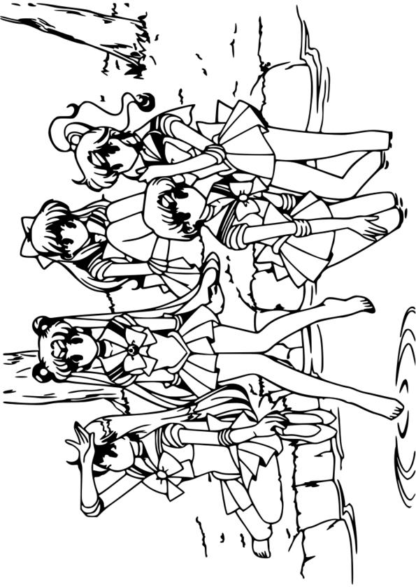 dessin dessin animé minuscule