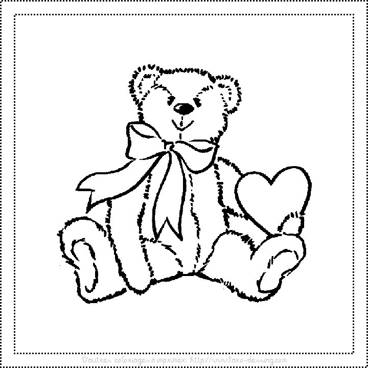 dessin dindon coloriage