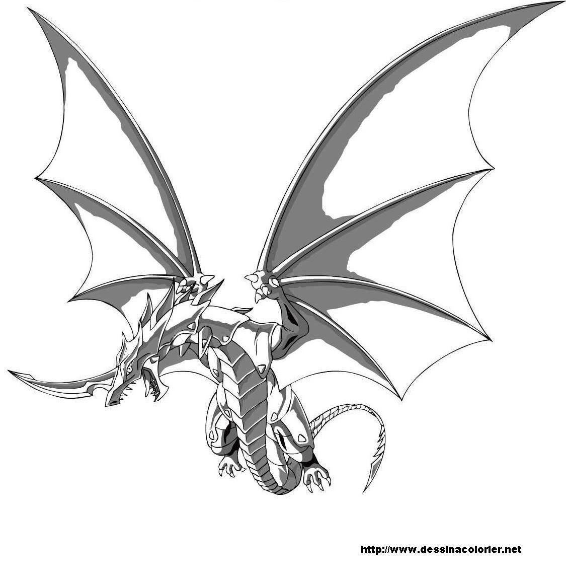 dessin de dinofroz