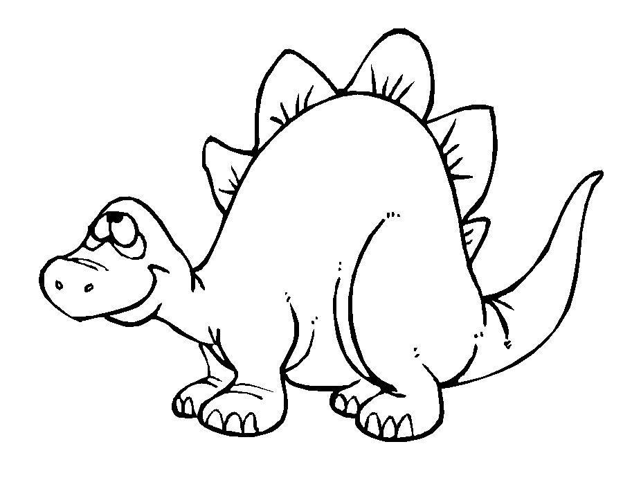 jeux coloriage à dessiner dinosaure king