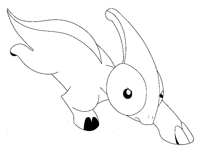 dessin à colorier dinosaures king imprimer