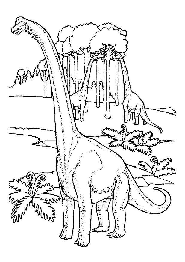 Coloriage Dinosaure Noel.Coloriage Dinosaure De Noel