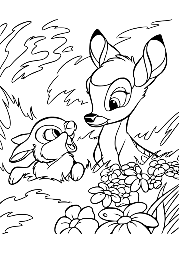 coloriage jessie disney channel