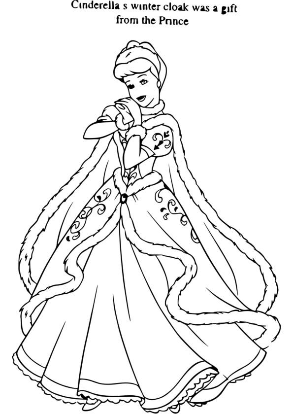 Coloriage Garcon Disney.293 Dessins De Coloriage Disney A Imprimer